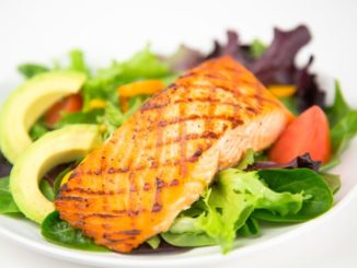 Kohlenhydratarme Ernährung (Low Carb)