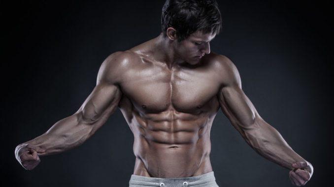Negativwiederholungen für mehr Muskelwachstum