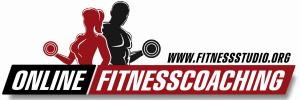 Fitnesssstudio